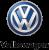 Client: Volkswagen